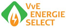 VvE Energie Select logo