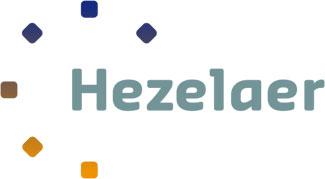 Hezelaer Energy